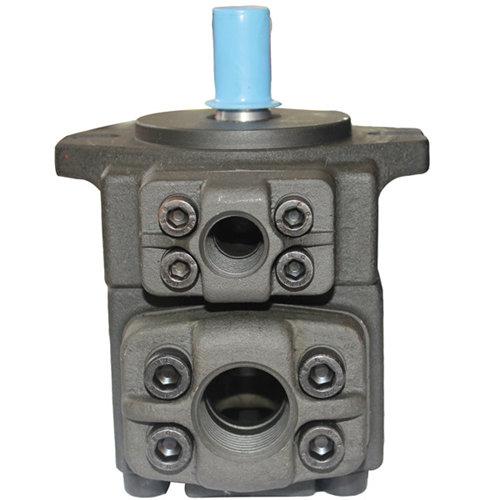 叶片泵PV2R