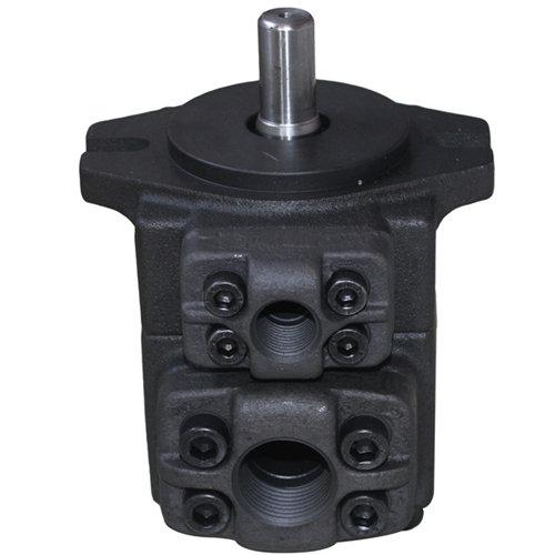 叶片泵VP2R