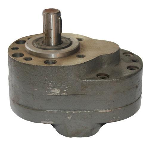 机床泵CB-B10F