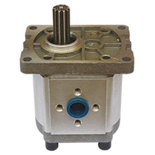 3系单键齿轮泵