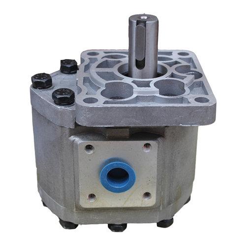 CBE5系列齿轮泵