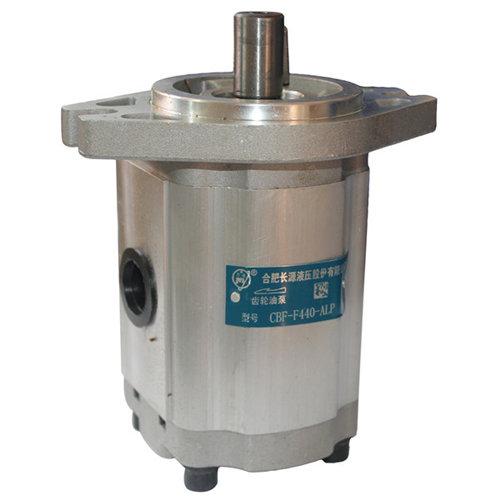 CBFF叉车泵