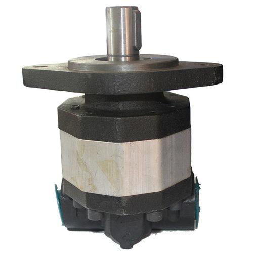 FC系齿轮泵