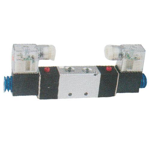 气动电磁阀