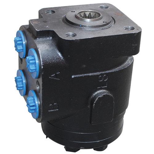 PSU-100B转向器